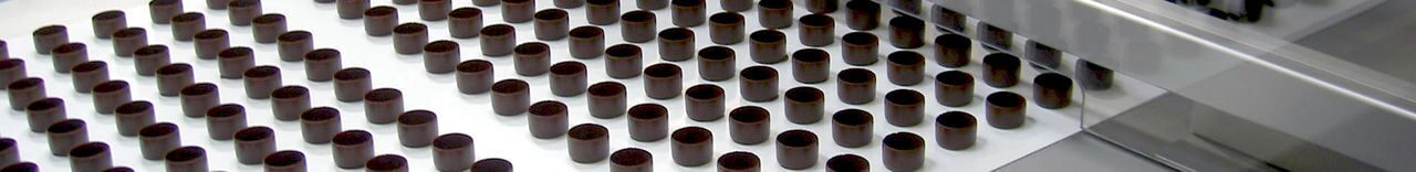 Chiorino_header_Confectionary_Chocolate_belts
